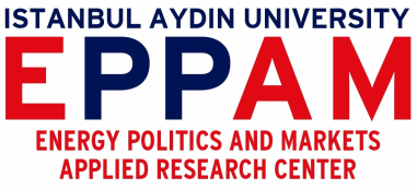 EPPAM - ENERGY POLITICS AND MARKETS RESEARCH CENTER